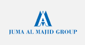 Juma Al Majid Group of Companies