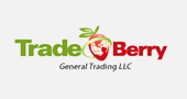 Tradeberry General Trading LLC