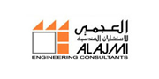 Al Ajmi Engineering Consultants