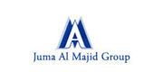 Juma al majid group