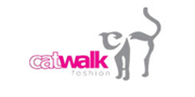Cat walk fashion