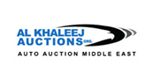 Al khaleej auctions