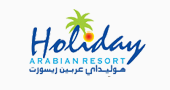 Holiday Arabian Resort